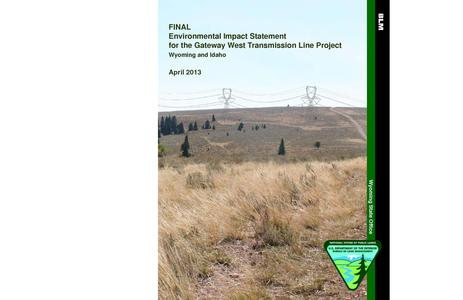 File:Gateway West FinalEIS.pdf
