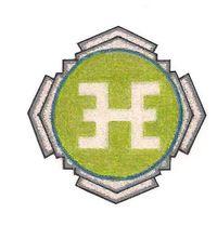 Logo: WETGEN