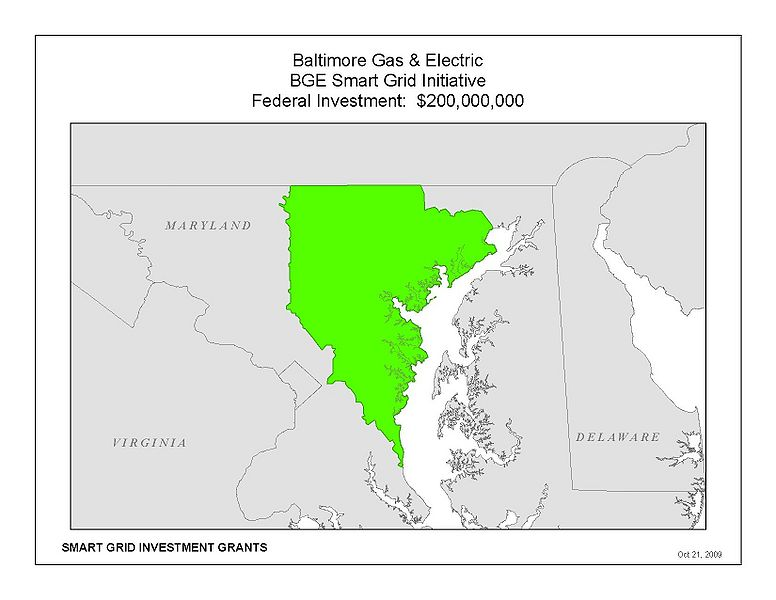 File:SmartGridMap-BaltimoreGasElectric.JPG
