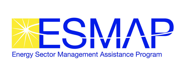 File:ESMAP logo new with.jpg