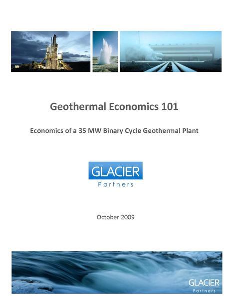 File:Geothermal Economics 101 - Glacier Partners.pdf