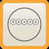 Logo: EnergyAi Load Analysis Report Trial