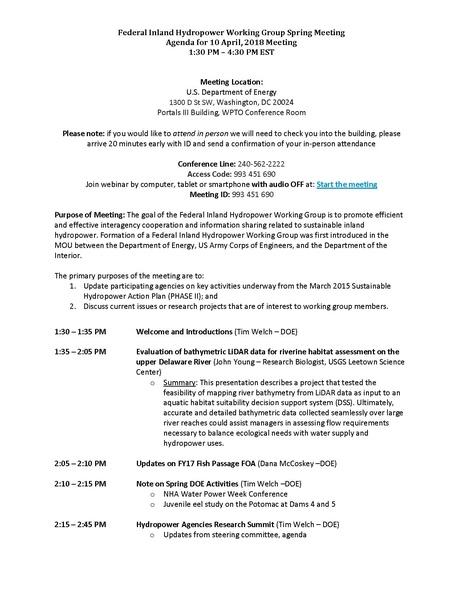 File:FIHWG April 10 2018 Agenda.pdf