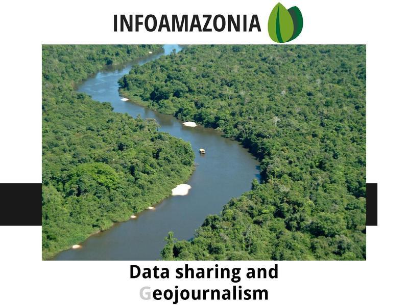 File:InfoAmazonia Recent Developments.pdf