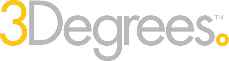 File:3D Logo FullRGB.jpg