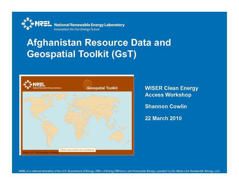File:Afghanistan GsT.pdf