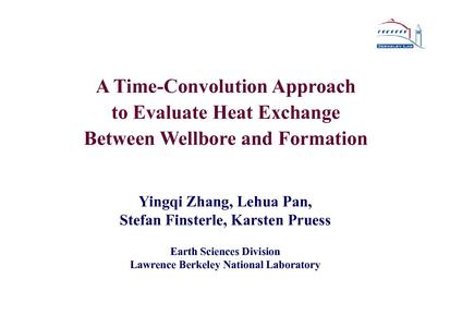 File:EE02783-LBNL-Zhang2011-TOUGH2-TimeConvolution.pdf