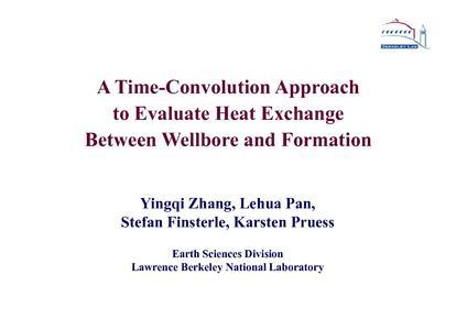 File:EE02783-LBNL-Zhang2011-TOUGH2-TimeConvolution.pdf