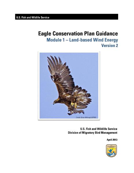 File:Eagle Conservation Plan Guidance-Module 1.pdf