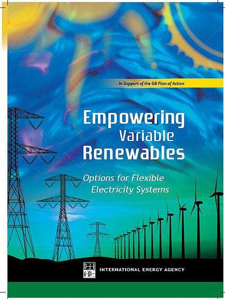 File:EmpoweringRenewables.JPG