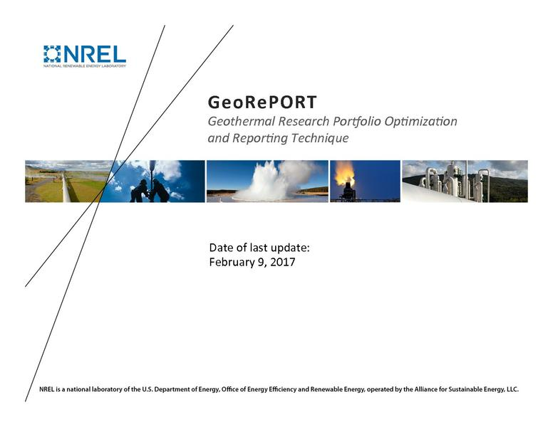 File:GeoRePORT Overview.pdf