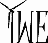 Logo: Innovative Wind Energy, Inc