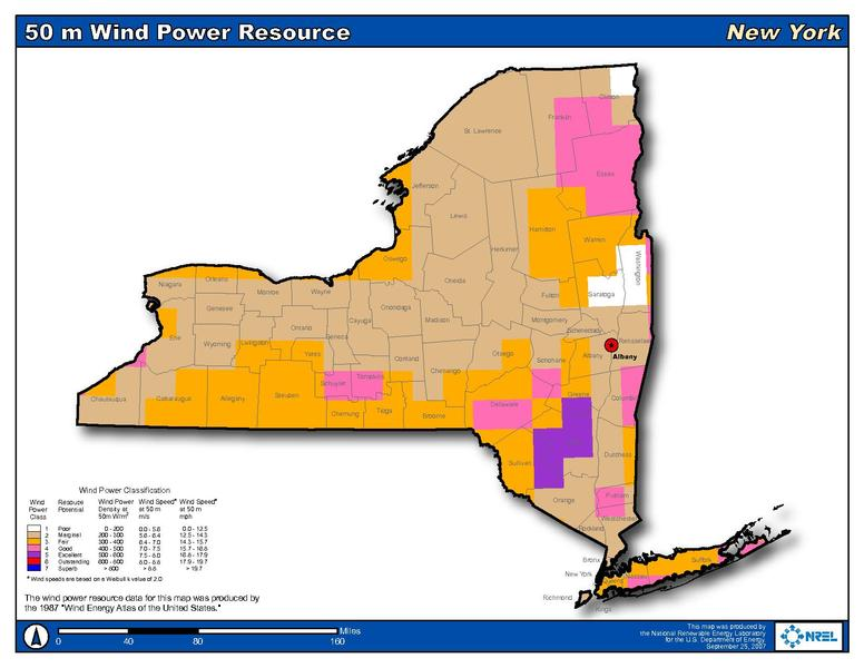 File:NREL-eere-windon-h-newyork.pdf