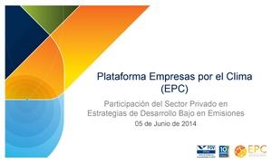 Plataforma Empresas por el Clima- Natalia Lutti.pdf