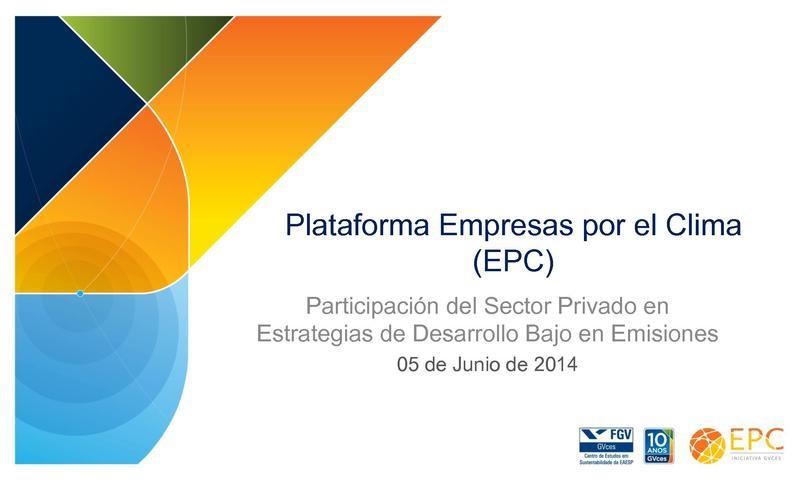 File:Plataforma Empresas por el Clima- Natalia Lutti.pdf