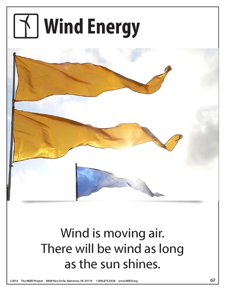 File:WindP.pdf