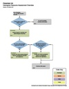 16GeologicalResourceAssessmentProcess.pdf