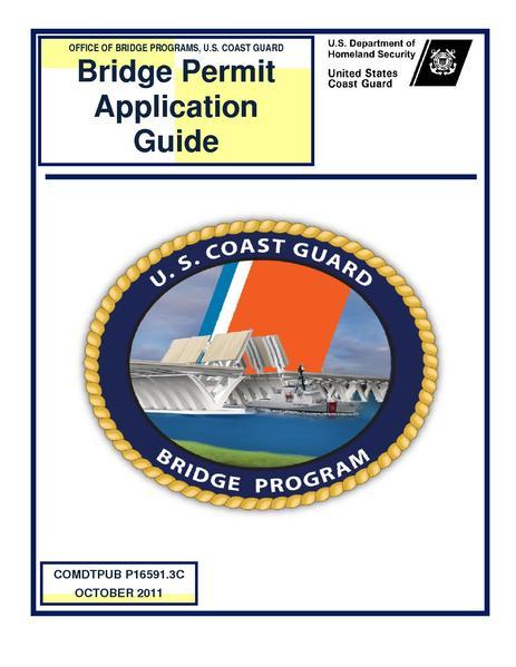 File:Bridge Permit Guide.pdf