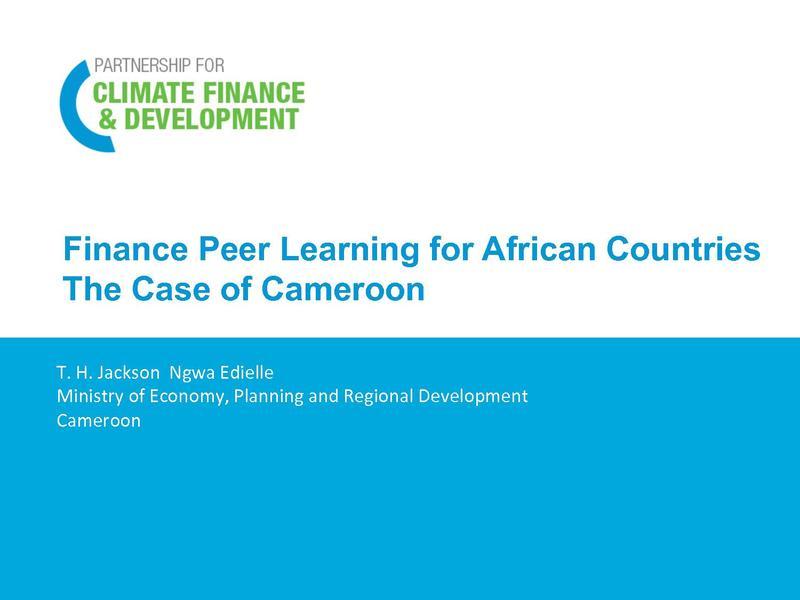 File:Cameroonppt.pdf