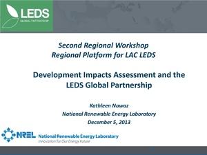 Development Impacts Assessment ledsgp kathleen nawaz.pdf