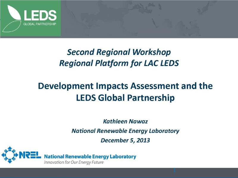 File:Development Impacts Assessment ledsgp kathleen nawaz.pdf