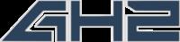 Logo: Green Hydrogen Company