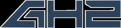 Greenhydrogen-logo.png