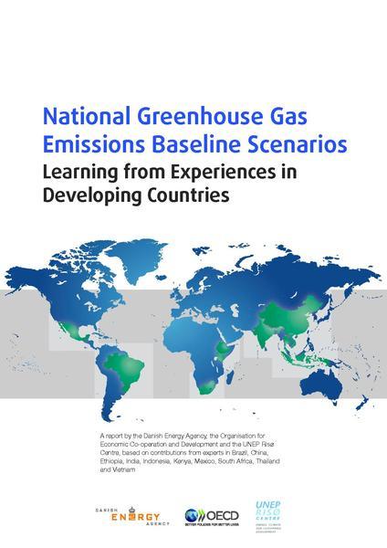 File:National greenhouse gas emissions baseline scenarios - web.pdf