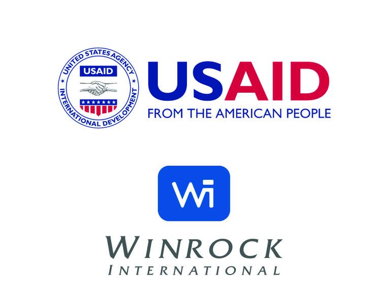 File:Usaid windrock logo-01.jpg