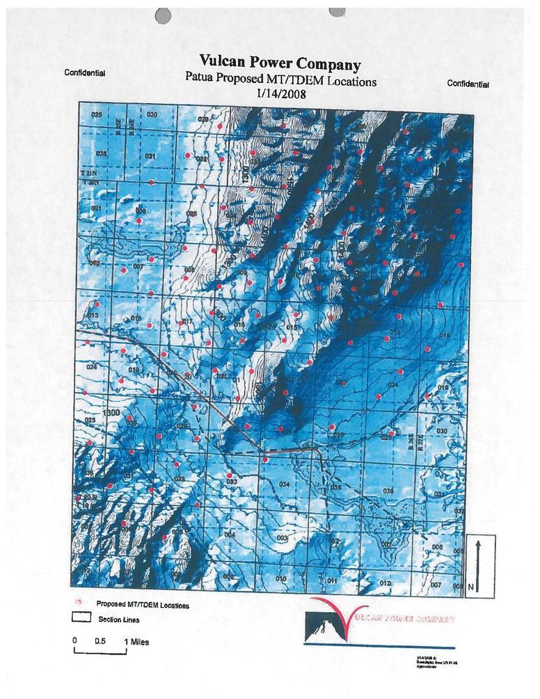 File:84630 MAP.pdf