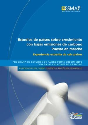ESMAP Experiences.pdf