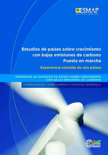 File:ESMAP Experiences.pdf