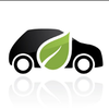 Logo: ecoTRX