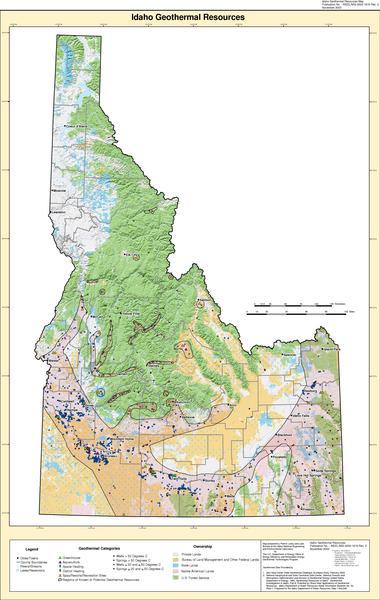 File:INL-geothermal-id.pdf