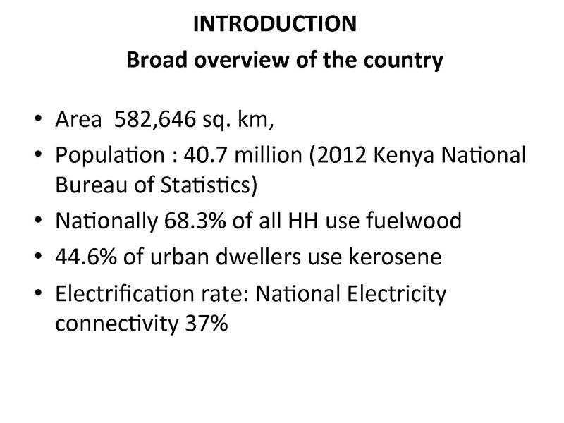 File:KenyaAddisppt.pdf
