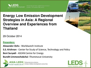 Key Energy Developments in Asia Final Presentation.pdf