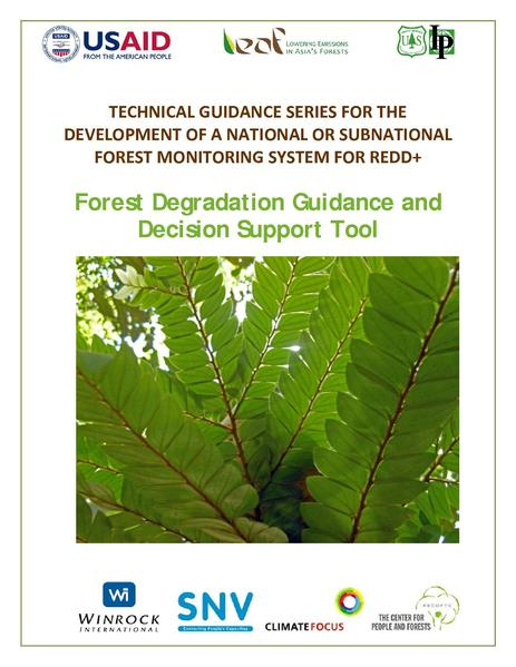 File:LEAF Degradation Decision Support Tool Framework Final v1.0.pdf