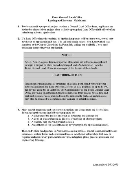 File:Leasing Easement Guidelines.pdf
