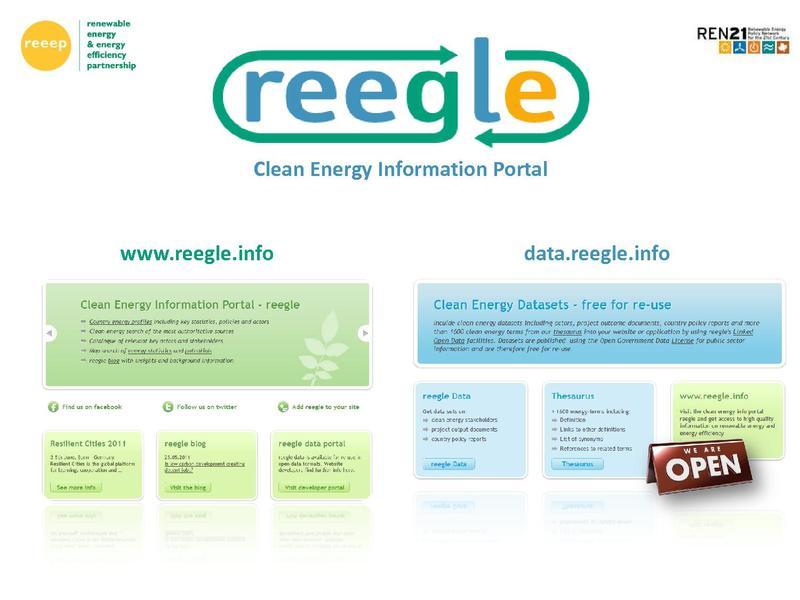 File:Reegle.info clean energy portal presentation.pdf