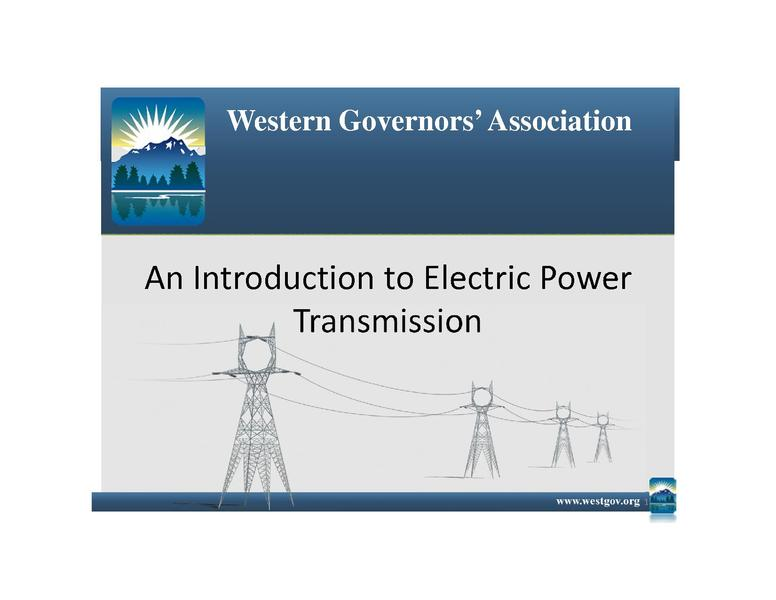 File:An Introduction to Electric Power Transmission Presentation.pdf