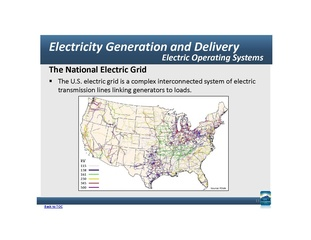 File:An Introduction to Electric Power Transmission ...