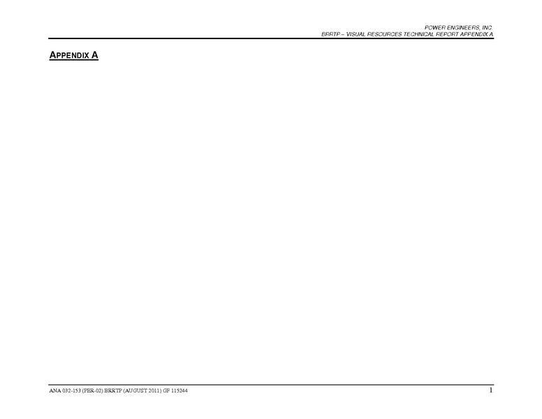 File:Barren Ridge FEIS-Volume III Visual appendix A Scenic Attractiveness and Visual Quality Tables.pdf