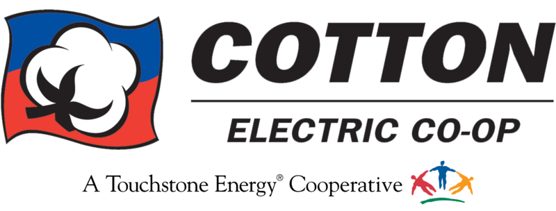 File:Cotton-electric-color-logo-with-TE-copy.png