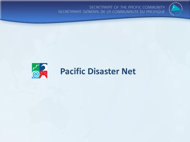 File:Pacific Disasters Net.pdf