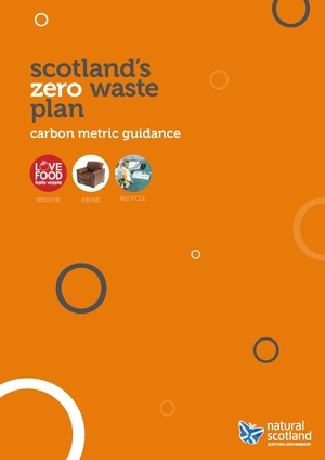 Scotland Zero Waste Plan.pdf