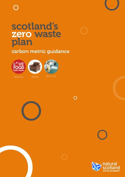 File:Scotland Zero Waste Plan.pdf
