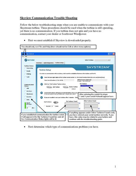 File:Skyview Troubleshooting.pdf