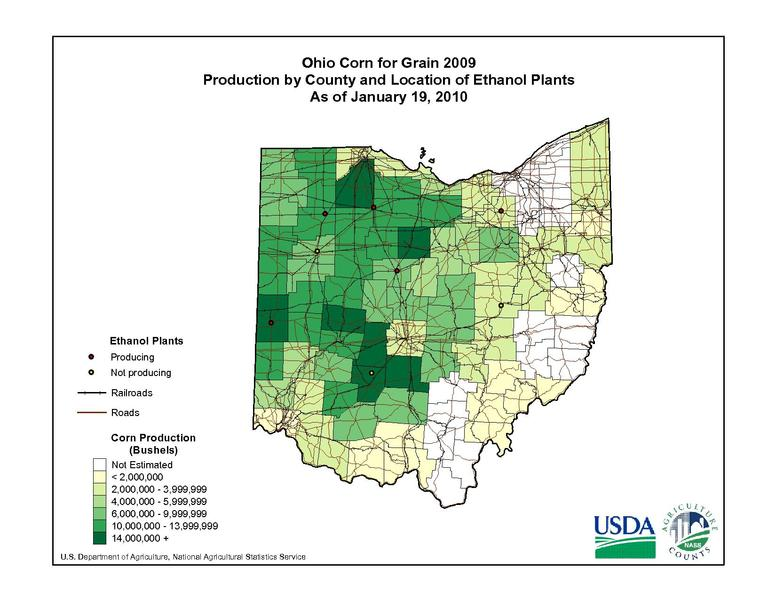 File:USDA-CE-Production-GIFmaps-OH.pdf