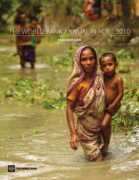 File:WorldBank-AnnualReport2010.pdf