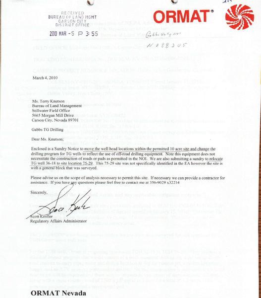 File:88205 - Sundry Notice Attachment.pdf